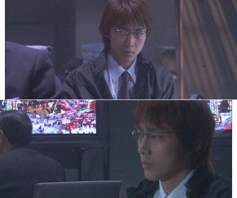 小泉孝太郎さん好きな人、語りましょう♪