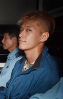 梅沢富美男 障害者殺傷事件の容疑者に激怒「さっさと死刑にしてくれ!」