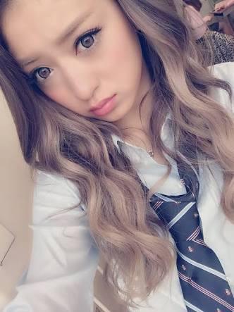 【妄想】今女子高生だったらやってみたいこと!