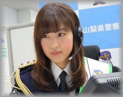 【フライデー】NHKの男性アナ 夕方のニュース番組で共演中の女性アナと不倫か