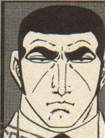 【閲覧注意】KABA.ちゃん、水沢アリー、ヴァニラ―「やりすぎで怖い!」の声が噴出する整形タレント