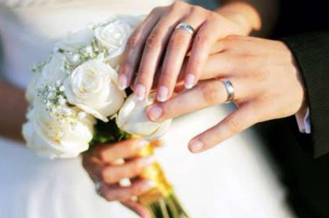 恋愛結婚は不幸になりがちですか?