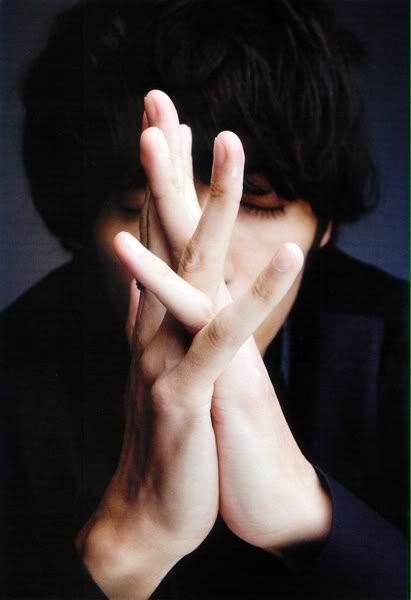 玉木宏が好きな人Part3 画像を貼りつつ語るトピ♪