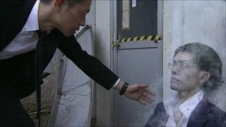【実況・感想】ON 異常犯罪捜査官・藤堂比奈子 #02