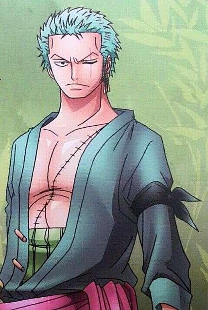 【何があった】武井壮さんがツイッターで自分に似合うコスプレを募集!