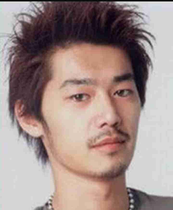 平山浩行さんが好きなひと!