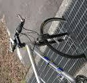 山口達也 「TOKIOカケル」を欠席 国分太一が「自転車で事故っちゃった」と説明