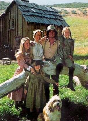 田舎が舞台のドラマ、映画