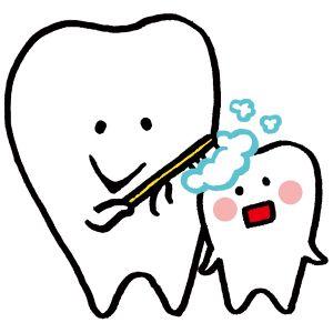 こんな歯医者さんは嫌だ!