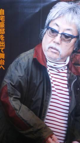 沢田研二が相模原殺傷事件の犯人と「ポケモンGO」... 沢田研二が相模原殺傷事件の犯人と「ポケモ