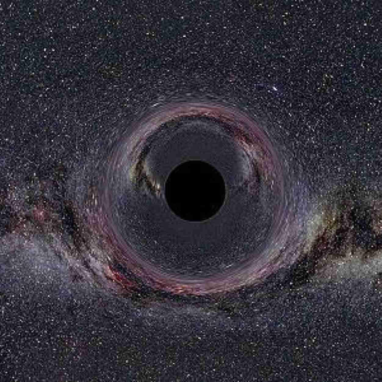 宇宙が好きな方!