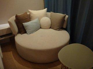 おすすめのソファー