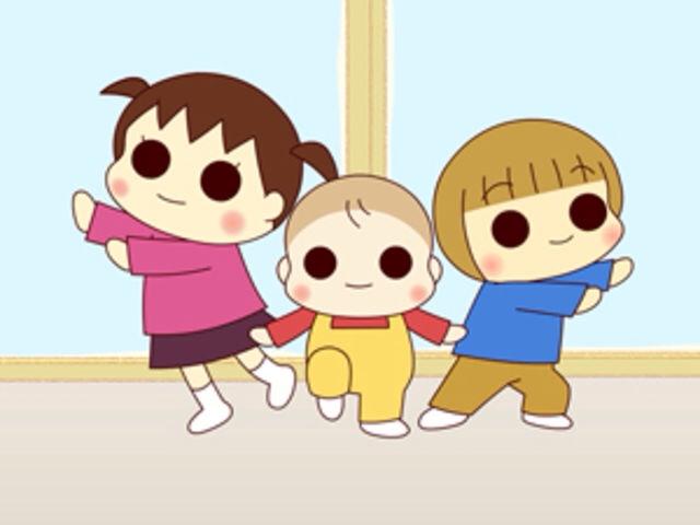 子供2人の場合、同性異性どっちが良いと思いますか?