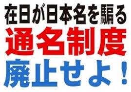 皆さんは日本にいる在日外国人をどう見てますか?