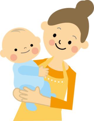 1人目育児と2人目以降育児の違い、その後