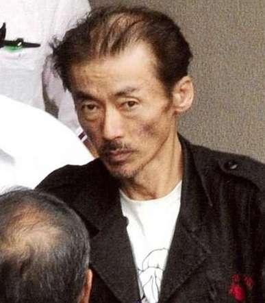 松本人志、会見強制終了の酒井法子にダメ出し「あなたは言う義務がある!」