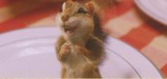 【ポケモン】「名探偵ピカチュウ 」ハリウッドで実写化!レジェンダリーと株式会社ポケモンが認める