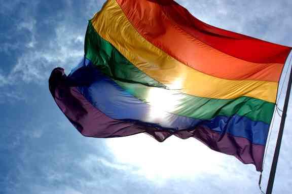LGBTの方!