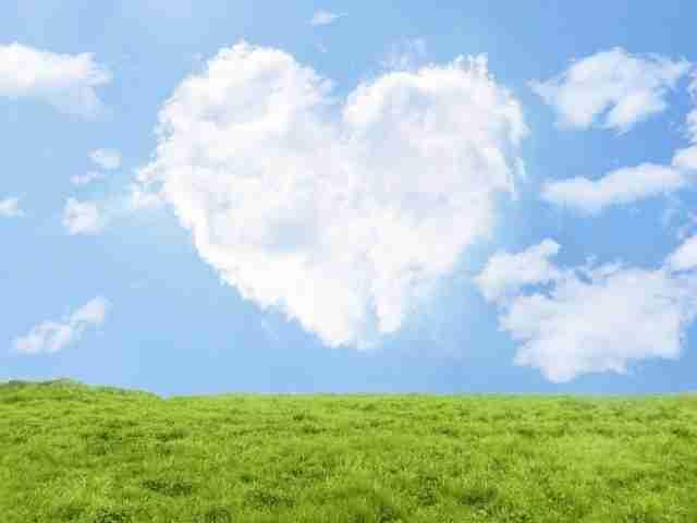 過去の恋愛で学んだ、次の恋愛に活かしたいこと