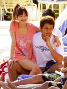 おしゃれ?ダサい?紗栄子のスマホカバーがネット上で大論争に!