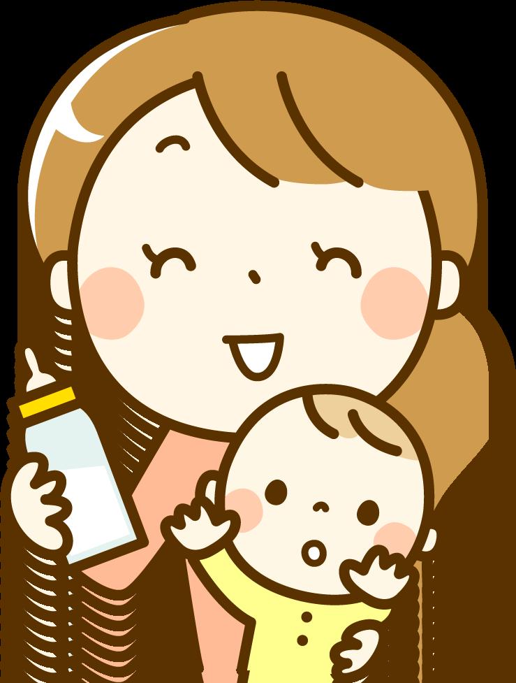 頑固な哺乳瓶拒否を克服したお母さん、教えてください