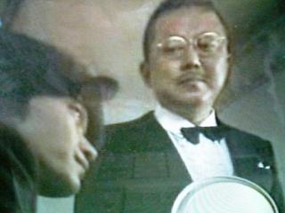 「ガラスの仮面」のドラマを見ていた人いますか?