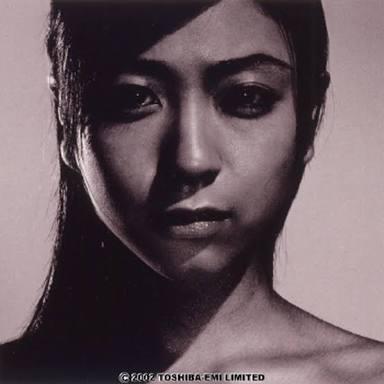 宇多田ヒカル、8年ぶりオリジナルアルバム 活動再開以降初CD 育児で声が伸びやかに