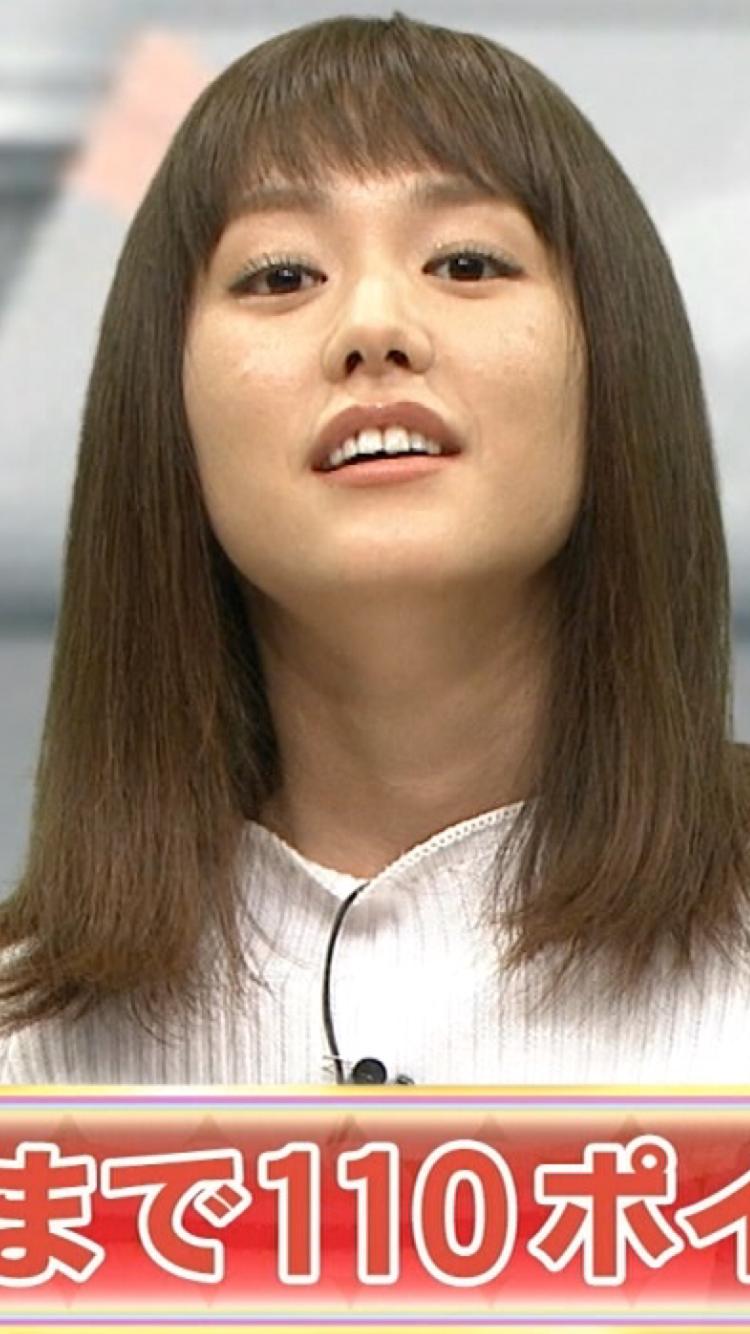 桐谷美玲、「好きな人がいること」2桁スタートも