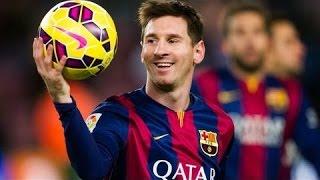 サッカー選手・メッシが金髪にするも賛否両論「まるでマフィア」