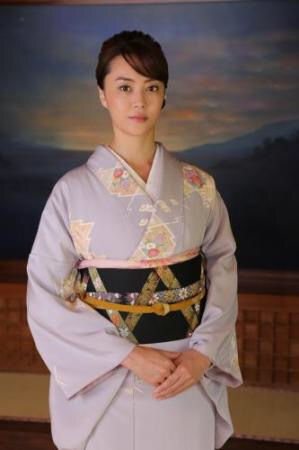 有村架純 美人母始めた日本酒バルが行列できるほどの大人気