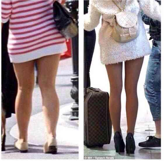 服、Lサイズのひとと語りたい。
