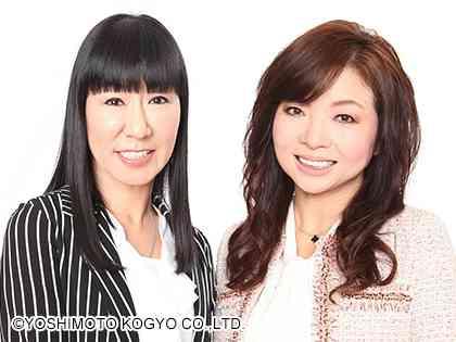 世界と逆行、日本が女性にハイヒールを強制? 海外メディアが「性差別」と一斉批判