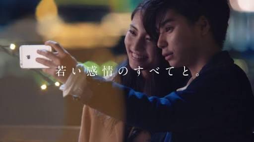 【実況・感想】仰げば尊し第一話