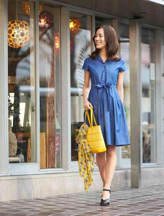 好きなファッションブランド!!