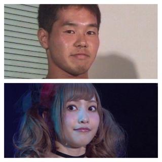 佐野ひなこ、神木隆之介との熱愛報道にコメント
