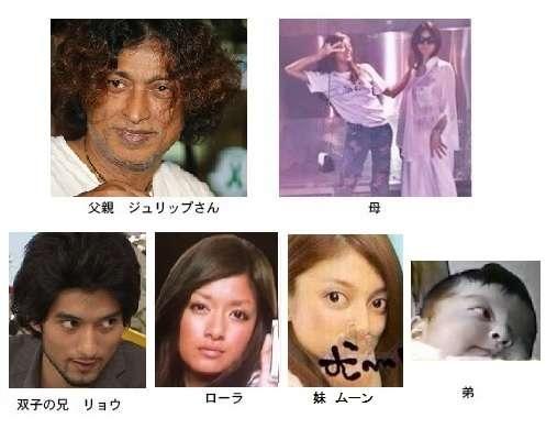 国際恋愛中の方〜!