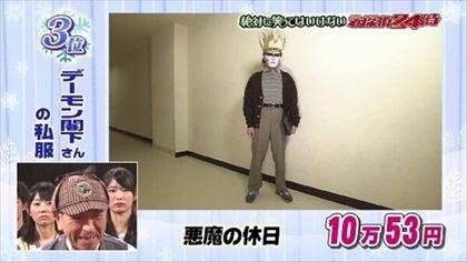 今日コーデトータルで何円?