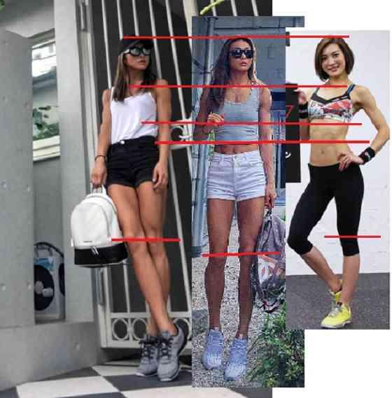 詐欺レベルの画像を貼るトピ