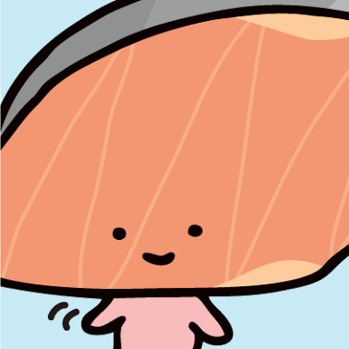 土・日雑談トピ