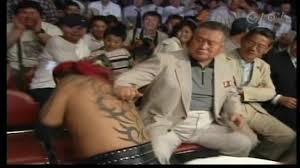 石原慎太郎氏が鳥越俊太郎氏を「売国奴」、小池百合子氏を「大年増の厚化粧」「うそつき」めった斬り