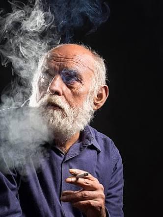 ベランダ喫煙のニオイ煙、どう対応していますか?