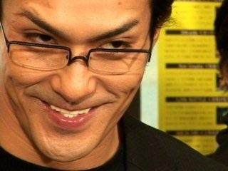 【祝★誕生日】北村一輝さんについて