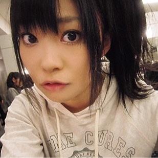 HKT48 指原莉乃「誰か顔変えて」コンプレックスを吐露。「泣きながら寝る」告白も