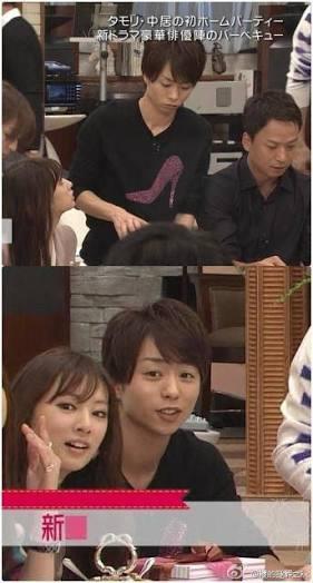 北川景子はじめての女医役!10月2日からWOWOW連ドラに主演