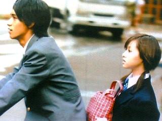 3位浜崎あゆみ…「昔好きだったのに嫌いになった芸能人」1位は?