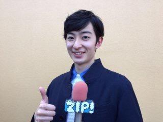 「ZIP!」を語ろう!