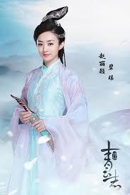 日本人以外のアジア系の俳優、誰が好きですか?
