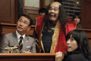 「病院食で12キロ痩せた」西田敏行、つえ姿も体調「万全」