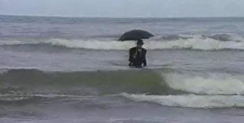 海が大好きな人、語りませんか~?