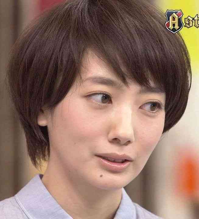 波瑠、ジャニーズ御用達女優の仲間入り!?主演ドラマ『ON』1ケタスタートも「女優業は安泰」